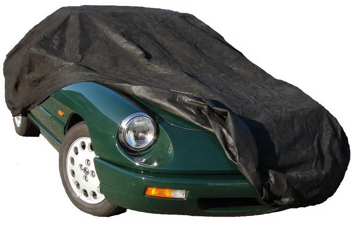 couverture de voiture standard m. Black Bedroom Furniture Sets. Home Design Ideas