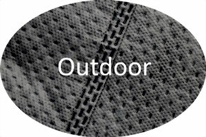 outdoor-naht_rund-Web